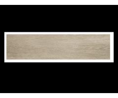 "Misingi Porcelain Tile Plank 5"" x 32""   60 sqft"