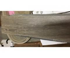 Misingi Porcelain Tile Plank 5