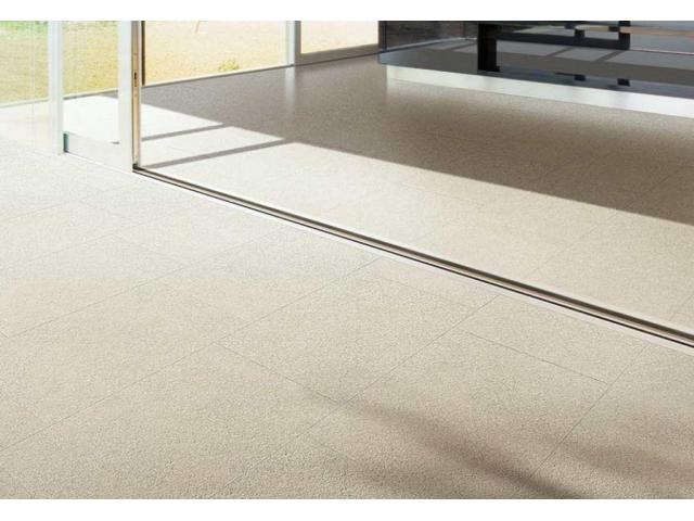Flor Gres Tile from Italy